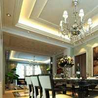 家的客厅面积只有20平但却有近4米高应怎样装修