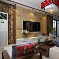 我中专了是建筑装饰专业的请问可以去北京