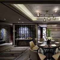 100平米的平层装修与100平米两层之和的复式楼