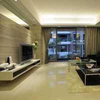 北京高档别墅软装设计公司哪一家好?