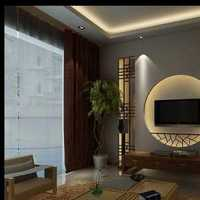 客廳客廳家具客廳客廳吊燈裝修效果圖