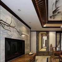 有哪位知道上海朗域装饰怎么样-家居装修