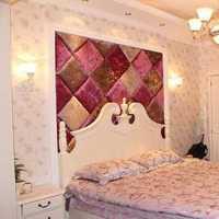 上海紫苹果装饰集团百度百科
