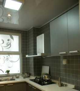 北京90平米三室一廳房屋裝修誰知道多少錢