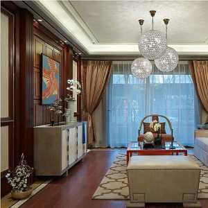 北京裝飾公司窗