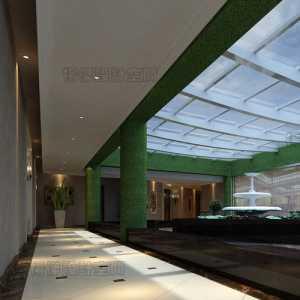 北京75平米兩居室房屋裝修一般多少錢