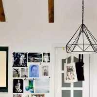 门头沟装修公司-室内家装设计-向上装饰官网