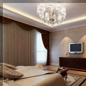 哈尔滨时尚美居装饰工程有限公司