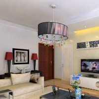 泉州套房140平米中式精装修一般需要多少钱