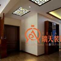 裝飾公司杭州