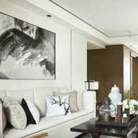 9米长4米宽客厅装修效果图