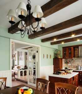 斜頂閣樓臥室裝修該怎么去設計?如何裝修最實惠