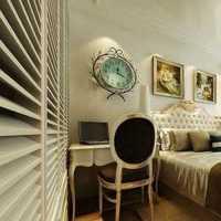 新中式风格的卧室怎么装饰