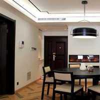 120平米房子刮腻子装修多少钱