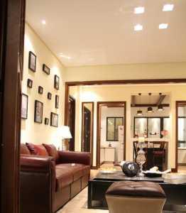 装修房子90平米简单点要多少钱