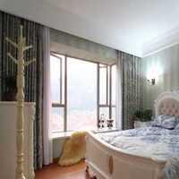 北京85平米的房子装修需要多少钱现代简约风格