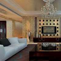 上海金山88平三房装修大概多少钱