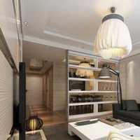 80平方米的房子加20平方米的陽臺裝修要五萬六貴