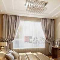 上海住房公积金可以装修