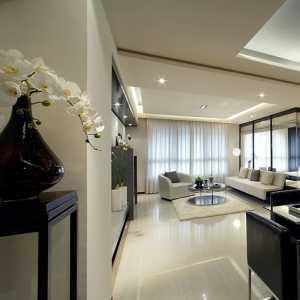 北京紫业装饰装饰