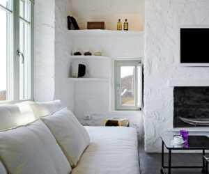 房子簡單裝修房子簡單裝修如何省錢