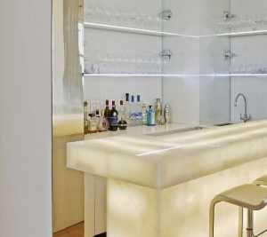 溫州40平米1居室新房裝修大概多少錢
