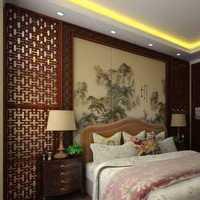 上海饭店装修公司现在都有哪些实惠呢?