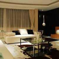 小空间客厅侧面电视背景墙装修效果图