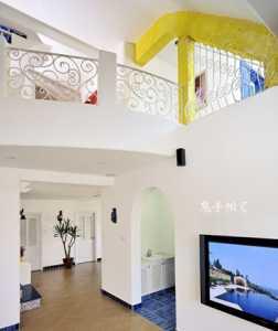 有人知道上海鐘誠裝飾里二手房是怎么裝修的啊