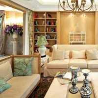 上海别墅装潢报价要多少谈谈