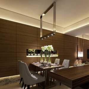 上海云兰建筑装饰公司家装套餐
