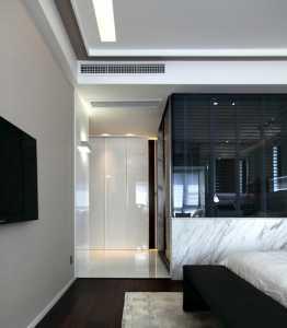 北京中式简装怎样搭配窗帘