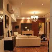 上海家庭装潢后保洁