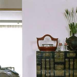 家用鱼缸客厅
