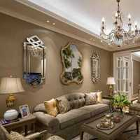 100多平方的3室2厅1厨1卫装修得好一点大概要多少钱上海的