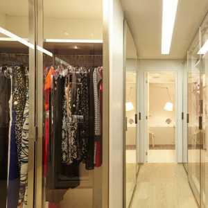 北京97平米二室一廳房子裝修誰知道多少錢