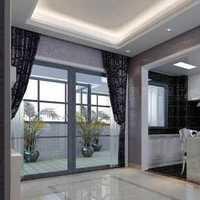 上海别墅装修设计价格怎么算?