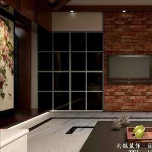 北京石養護公司
