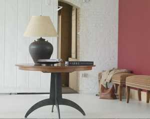 沈陽40平米一室一廳毛坯房裝修一般多少錢