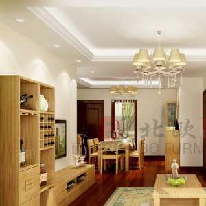 两个卧室两个客厅需要空调是买一个大的柜机划算还是两个挂