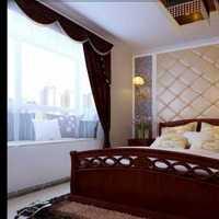 卧室壁纸如何挑选卧室壁纸装修选择