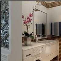 北京有哪些專業的別墅豪宅裝修設計公司?