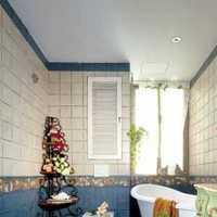 简约主卧室窗帘装饰效果图