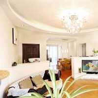120平米的房子普通装修大概要花多少钱