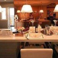 橱柜130平米美式厨房装修效果图