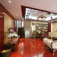 家装修厨房和卫生间瓷砖装饰公司采用迪陶和龙