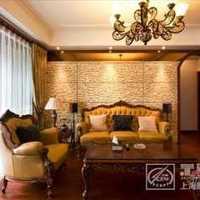 室内装修材料 建筑装饰材料 室内装饰材料 新型装饰材料 中国装...