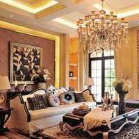上海全筑建筑装饰地址