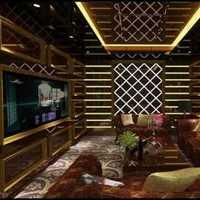 天津双港港鑫湾装饰城二楼杭州窗帘的附件窗幔