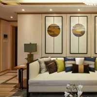 客厅美式客厅吊灯客厅家具装修效果图